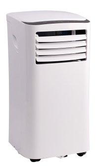 Comfee PH1-08 mobiles Klimagerät mit 8.000 BTU/h für Räume bis 30 m²