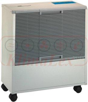Brune B 250 Electronic Standard Luftbefeuchter