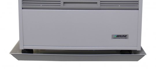 Brune B250 - Sicherheitsauffangwanne