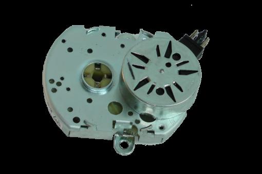 Brune B250 Getriebemotor / Filterantrieb