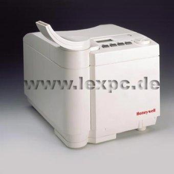 Honeywell BH-860E Ultraschall Luftbefeuchter