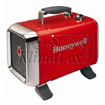 Honeywell HZ-510E Heizlüfter