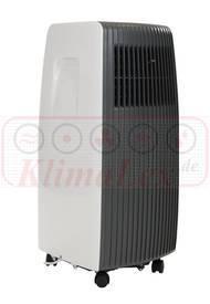 comfee mps1 07crn1 erp mobiles klimager t klimalex. Black Bedroom Furniture Sets. Home Design Ideas