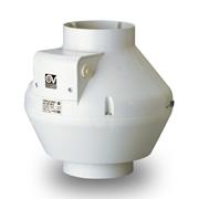Vortice Rohrventilator CA 200-V0 E