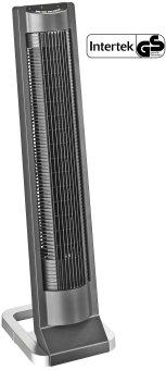 Säulenventilator AIROS®PIN II