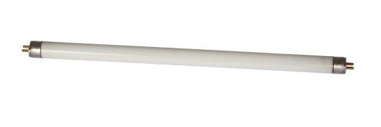 UVA-Ersatzröhre 15W 304/309 und 364/369