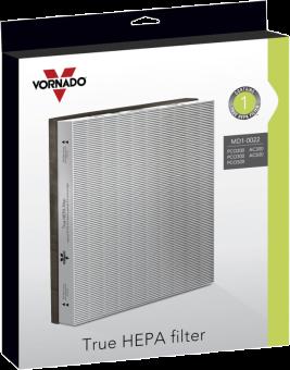 Vornado AC350 HEPA14 Filter