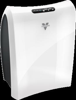 Vornado AC350 Luftreiniger mit HEPA14 Filter