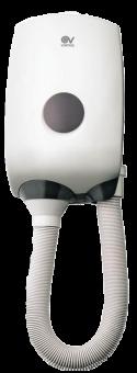 Komfort Schlauch Haartrockner Vort Dry 1000