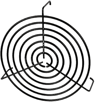 Vortice Schutzgitter Lineo-G250