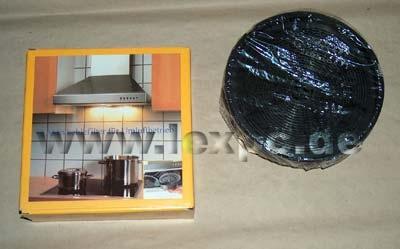 Honeywell ka aktivkohlefilter klimalex online shop